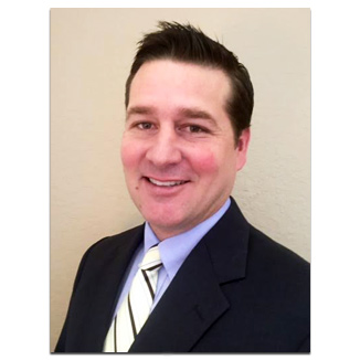Jeff Callahan - GreatFlorida Insurance - Safety Harbor, FL.