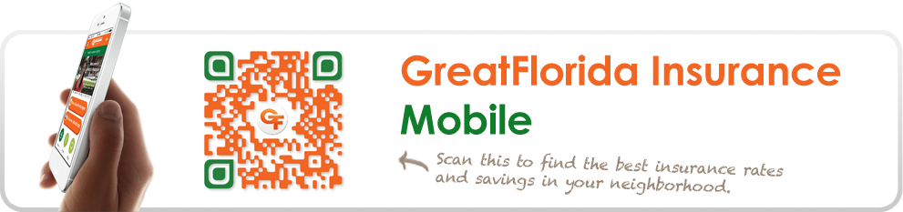GreatFlorida Mobile Insurance in Safety Harbor Homeowners Auto Agency