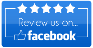 GreatFlorida Insurance - Jeff Callahan - Safety Harbor Reviews on Facebook