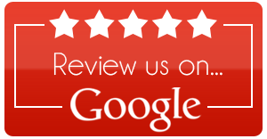 GreatFlorida Insurance - Jeff Callahan - Safety Harbor Reviews on Google
